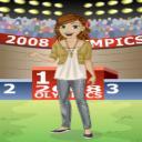 katiekat1300's avatar