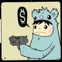 Butternutz's avatar
