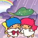 Angel wings .'s avatar