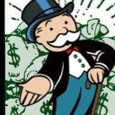 Mr. Privilege's avatar