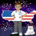 NAVY DOC's avatar