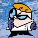 geoevolution's avatar