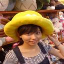 小可's avatar