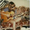 Jenn Mosshart's avatar