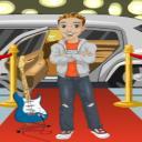 冠軍's avatar