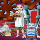 Missy's avatar