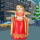 kebien's avatar