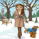 ♥NYmommy♥'s avatar