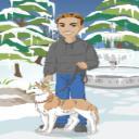 墨's avatar