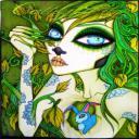 Agata's avatar