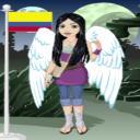 Cartago's avatar