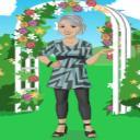 Lynette B's avatar