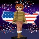 Sassy One's avatar