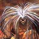 Nagatobimaru's avatar