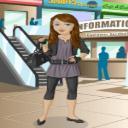 Sadie R's avatar