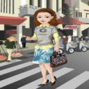 maite25's avatar