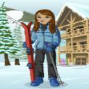 ShyCutie's avatar