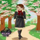 sevenstar's avatar
