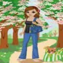 *Sara*'s avatar