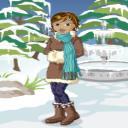 kuquis's avatar