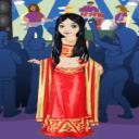 Chiocciola's avatar