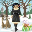 cherokee_rose_2005's avatar