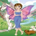 Carolinian's avatar