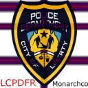 Monarchco's avatar
