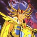 gliese g's avatar