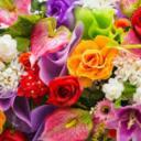 Bouquet's avatar
