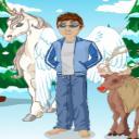 Luke K's avatar