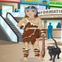 jpp's avatar