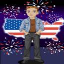 DION R's avatar
