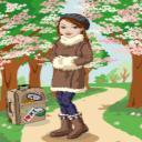AMIL's avatar