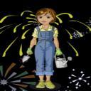 Cheryl E's avatar
