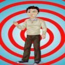 JPS's avatar