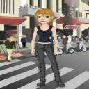 theacademyis_3OH!3's avatar