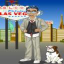 steven c's avatar