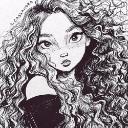 MissValentine's avatar