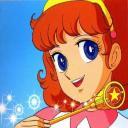 Iliana H @Kansas@'s avatar
