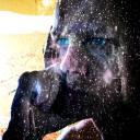 Firenight 451's avatar