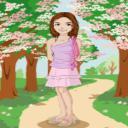 #####'s avatar