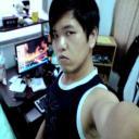 小特's avatar
