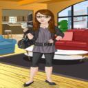Valerie's avatar