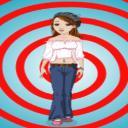skyfl0w312's avatar