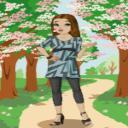 be3kidz's avatar