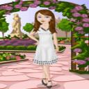 Madeline's avatar