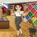 Betsy's avatar