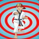 CDEFGHIJ^'s avatar