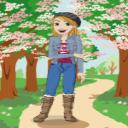 maricat3000's avatar